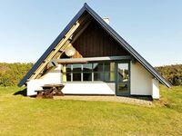 Ferienhaus in Lemvig, Haus Nr. 85056 in Lemvig - kleines Detailbild