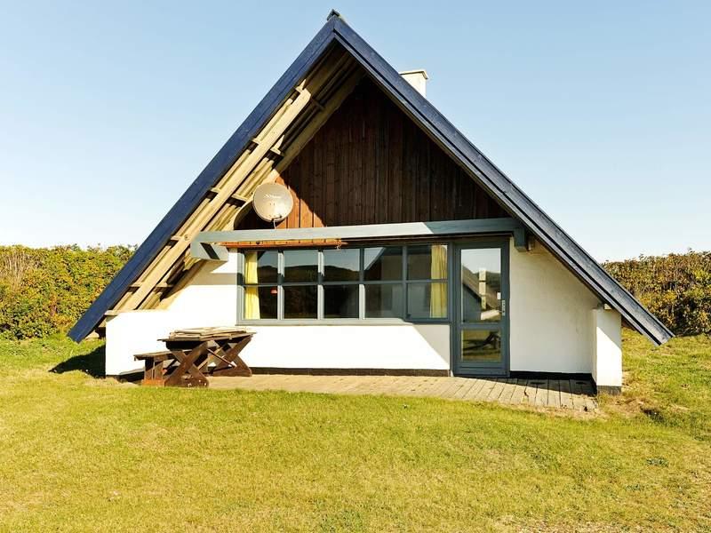 Detailbild von Ferienhaus No. 85056 in Lemvig