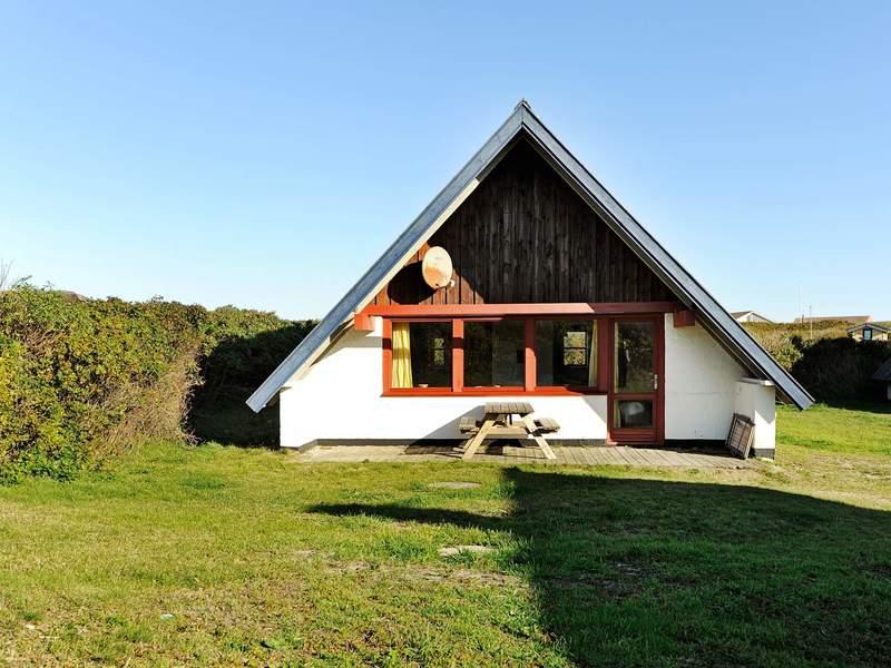 Zusatzbild Nr. 01 von Ferienhaus No. 85056 in Lemvig