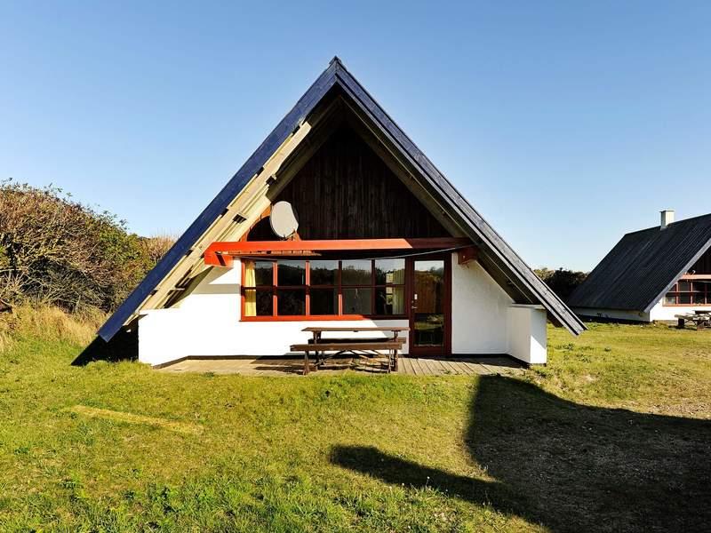 Zusatzbild Nr. 02 von Ferienhaus No. 85056 in Lemvig