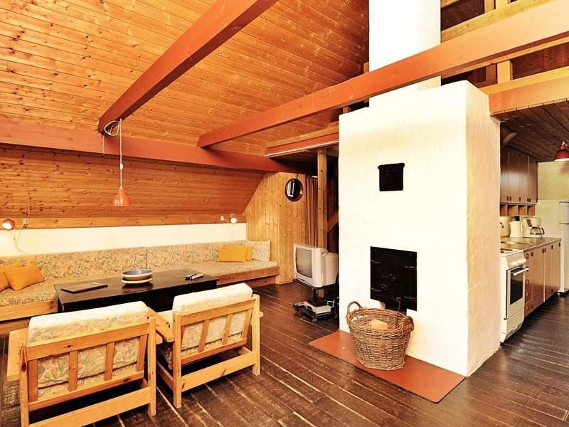 Zusatzbild Nr. 04 von Ferienhaus No. 85056 in Lemvig