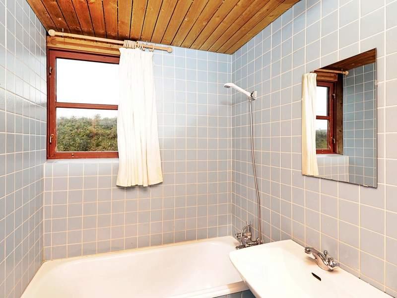 Zusatzbild Nr. 06 von Ferienhaus No. 85056 in Lemvig