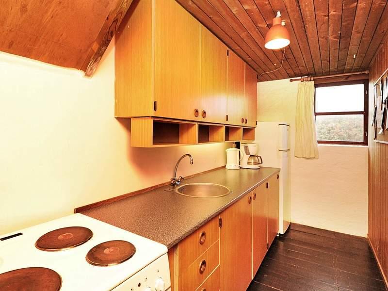 Zusatzbild Nr. 08 von Ferienhaus No. 85056 in Lemvig