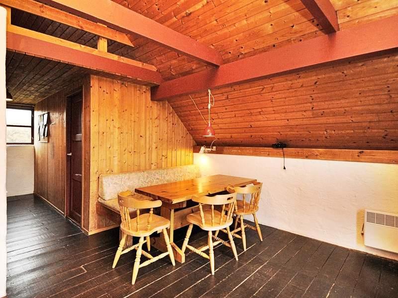 Zusatzbild Nr. 12 von Ferienhaus No. 85056 in Lemvig