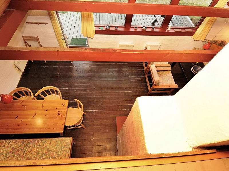 Zusatzbild Nr. 14 von Ferienhaus No. 85056 in Lemvig