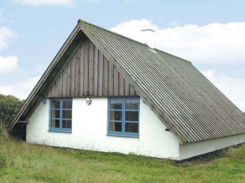 Zusatzbild Nr. 01 von Ferienhaus No. 85061 in Lemvig