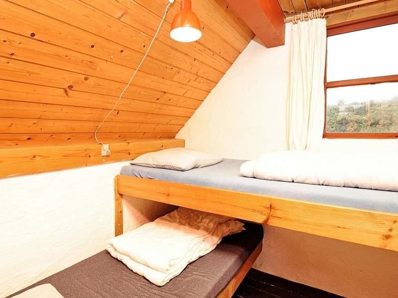 Zusatzbild Nr. 02 von Ferienhaus No. 85061 in Lemvig