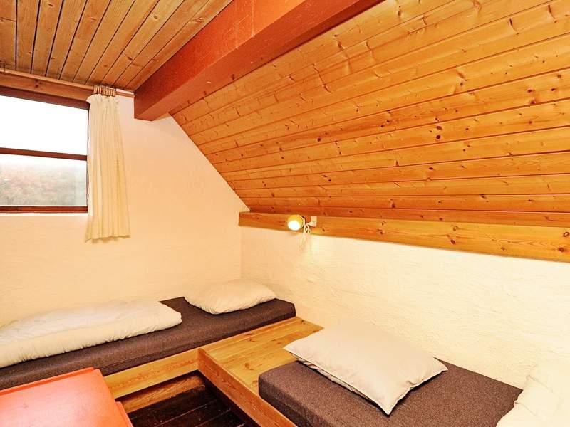 Zusatzbild Nr. 04 von Ferienhaus No. 85061 in Lemvig