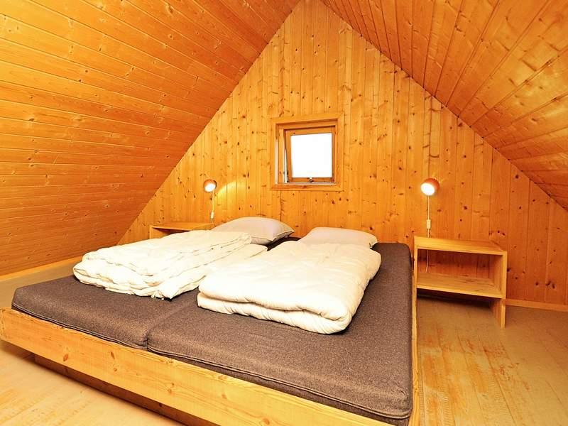 Zusatzbild Nr. 12 von Ferienhaus No. 85061 in Lemvig