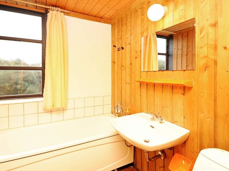 Zusatzbild Nr. 13 von Ferienhaus No. 85061 in Lemvig