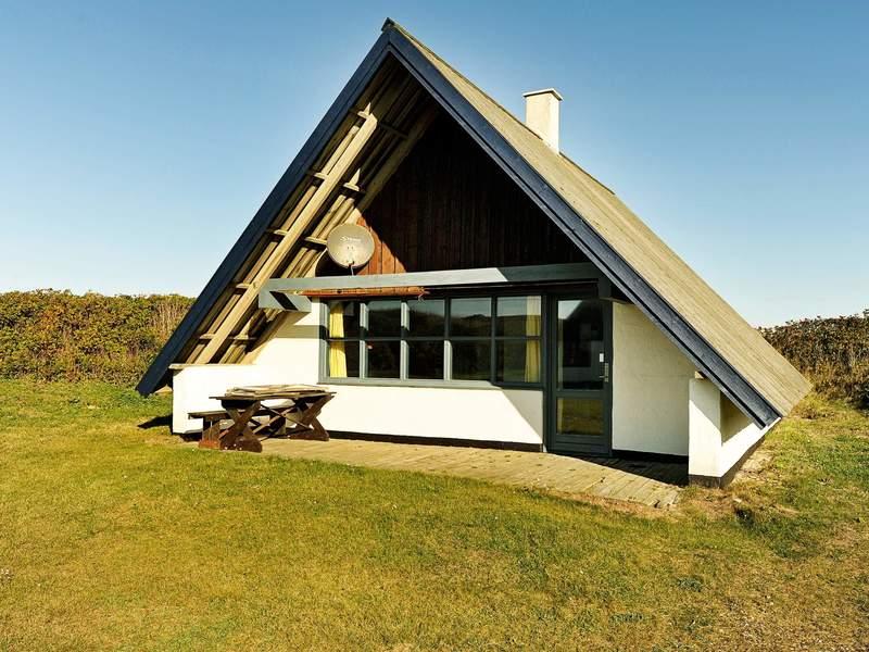Detailbild von Ferienhaus No. 85066 in Lemvig