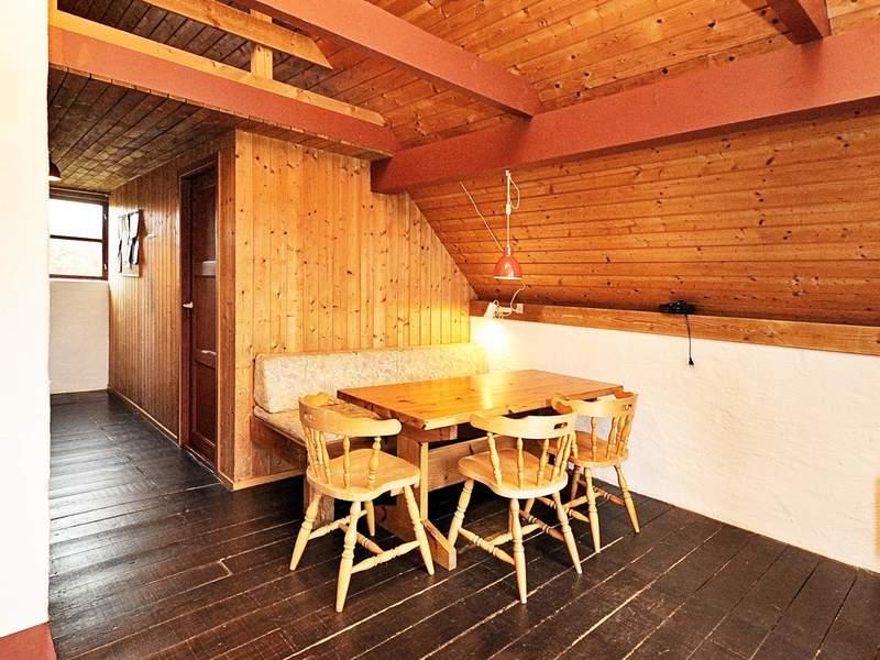 Zusatzbild Nr. 01 von Ferienhaus No. 85066 in Lemvig