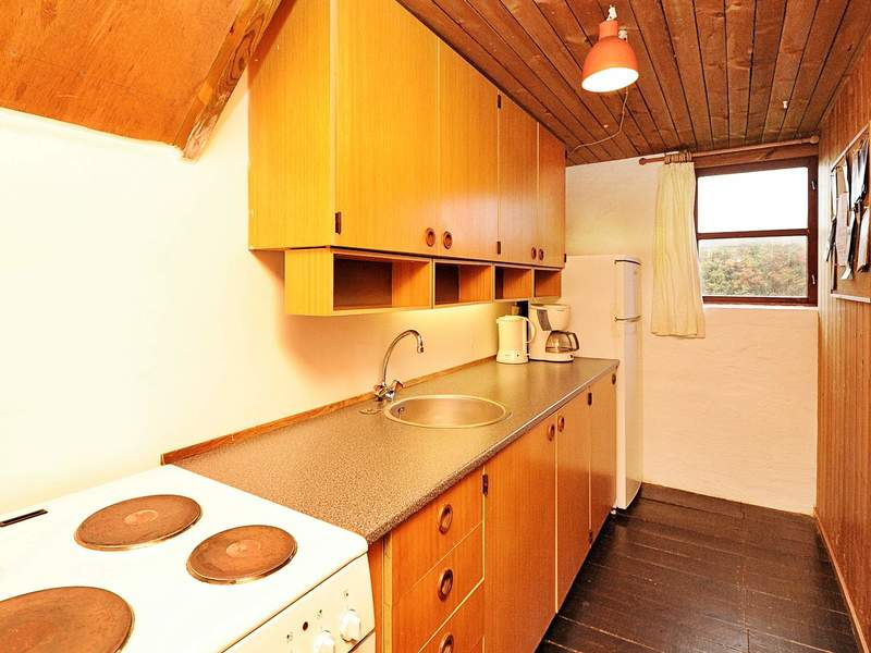 Zusatzbild Nr. 05 von Ferienhaus No. 85066 in Lemvig