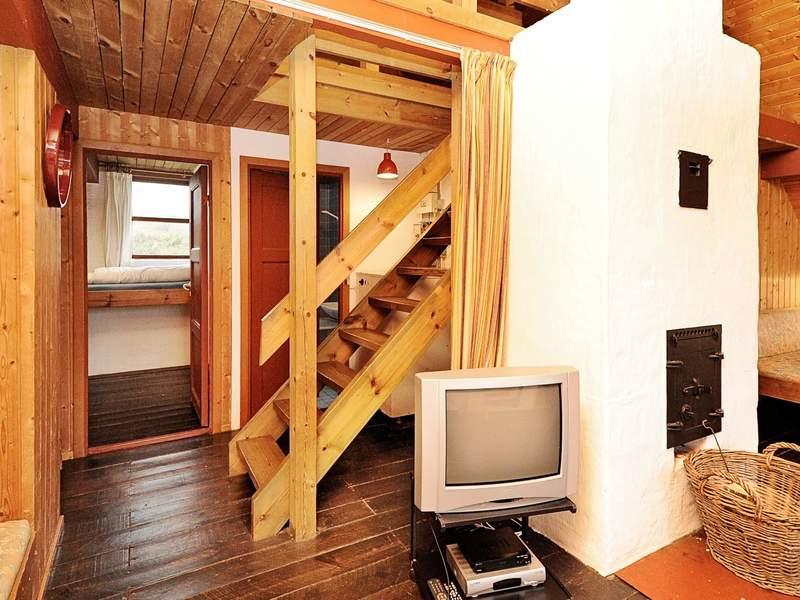 Zusatzbild Nr. 06 von Ferienhaus No. 85066 in Lemvig