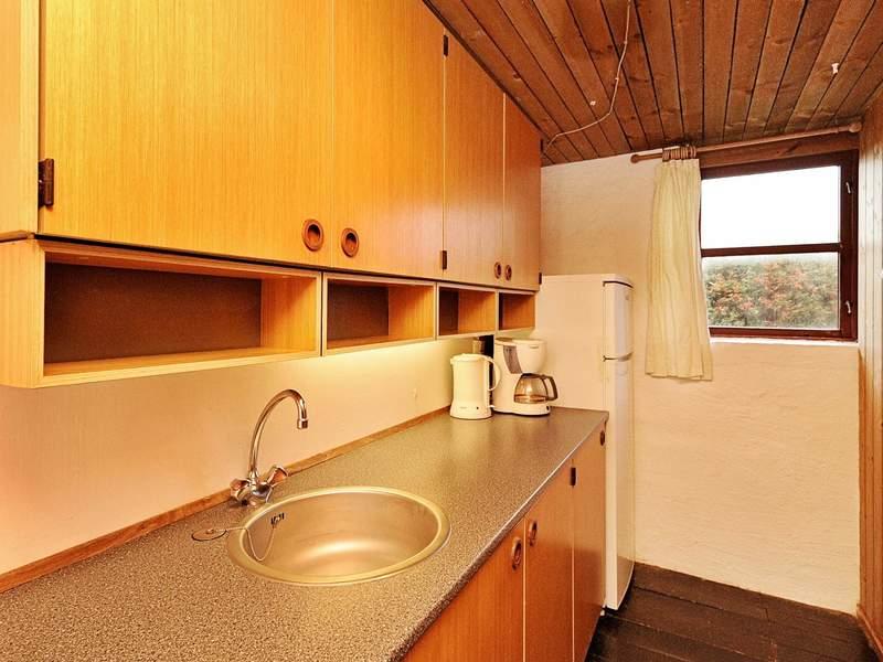 Zusatzbild Nr. 08 von Ferienhaus No. 85066 in Lemvig