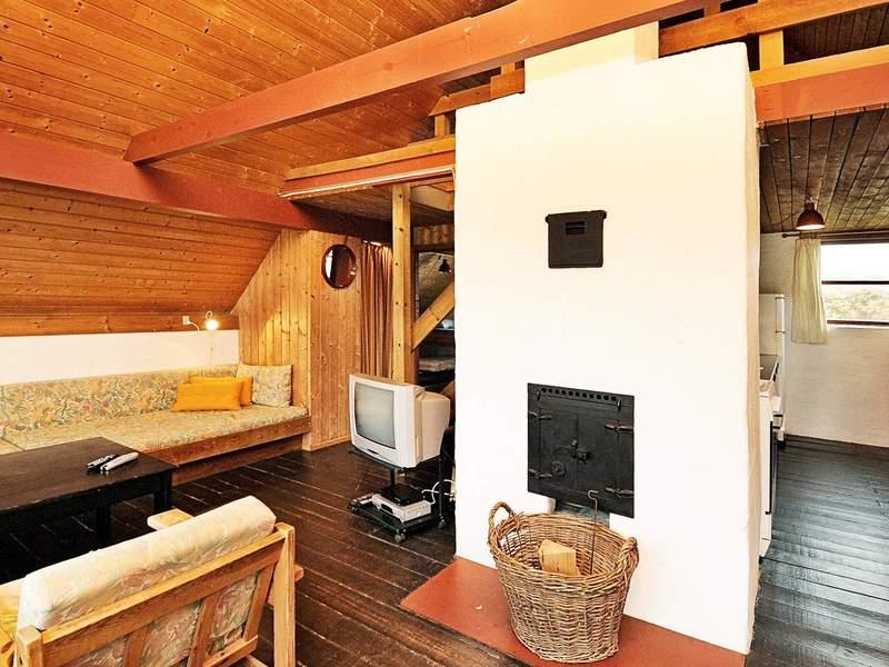 Zusatzbild Nr. 10 von Ferienhaus No. 85066 in Lemvig