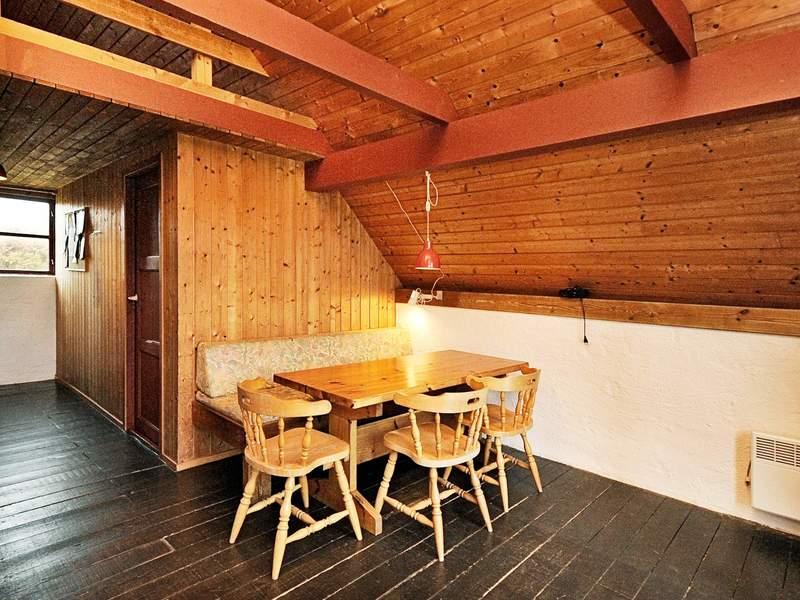 Zusatzbild Nr. 12 von Ferienhaus No. 85066 in Lemvig