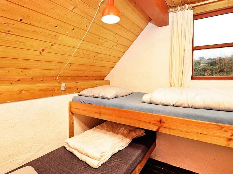 Zusatzbild Nr. 13 von Ferienhaus No. 85066 in Lemvig