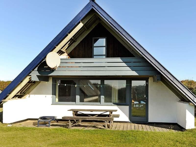 Detailbild von Ferienhaus No. 85071 in Lemvig