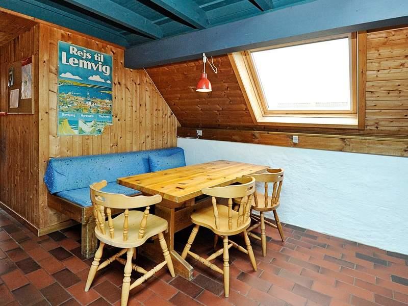 Zusatzbild Nr. 02 von Ferienhaus No. 85071 in Lemvig