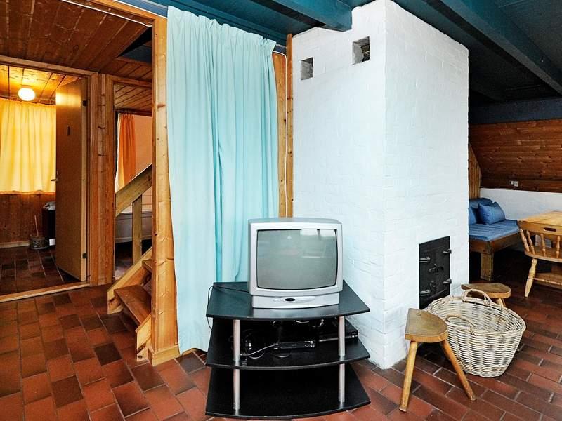 Zusatzbild Nr. 03 von Ferienhaus No. 85071 in Lemvig