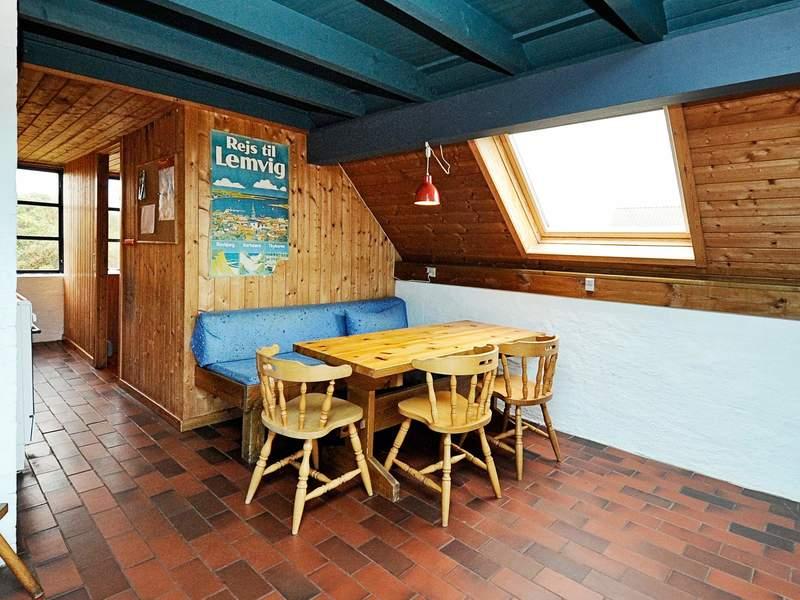 Zusatzbild Nr. 04 von Ferienhaus No. 85071 in Lemvig