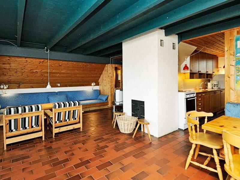 Zusatzbild Nr. 05 von Ferienhaus No. 85071 in Lemvig