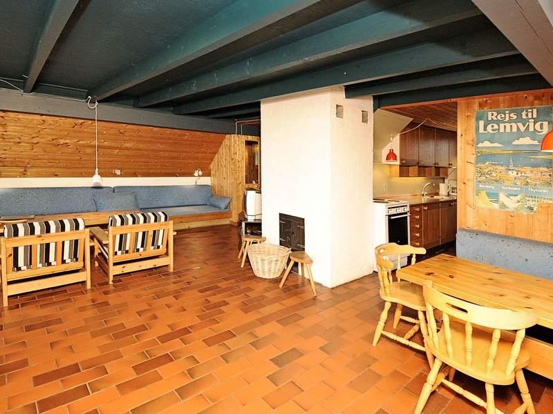 Zusatzbild Nr. 06 von Ferienhaus No. 85071 in Lemvig