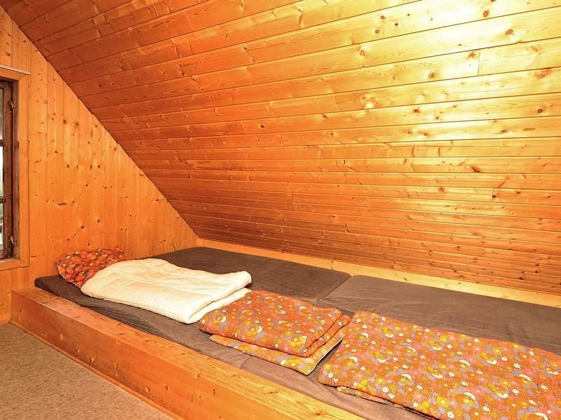 Zusatzbild Nr. 08 von Ferienhaus No. 85071 in Lemvig