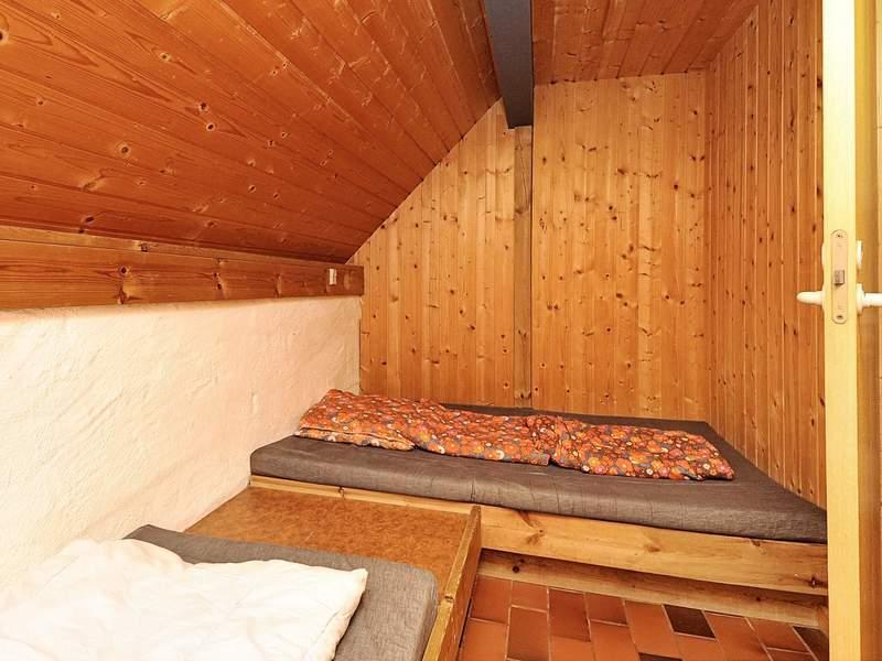 Zusatzbild Nr. 10 von Ferienhaus No. 85071 in Lemvig