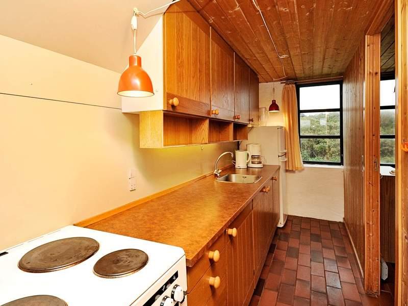 Zusatzbild Nr. 11 von Ferienhaus No. 85071 in Lemvig