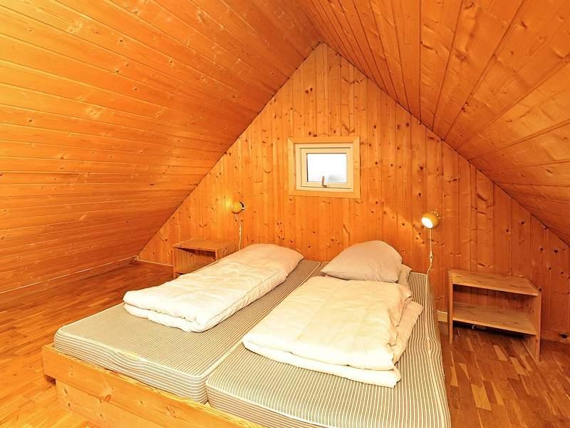Zusatzbild Nr. 12 von Ferienhaus No. 85071 in Lemvig