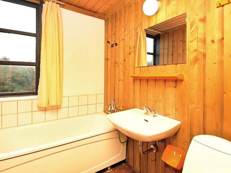 Zusatzbild Nr. 13 von Ferienhaus No. 85071 in Lemvig