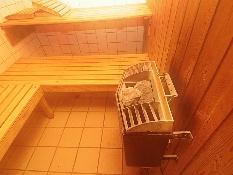 Zusatzbild Nr. 14 von Ferienhaus No. 85071 in Lemvig