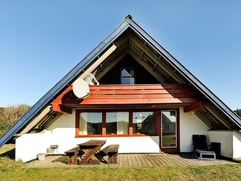 Detailbild von Ferienhaus No. 85076 in Lemvig