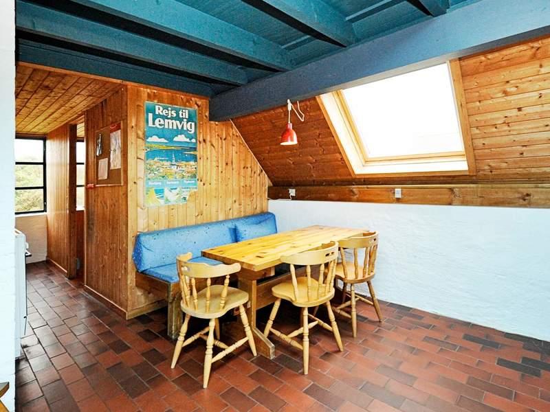 Zusatzbild Nr. 01 von Ferienhaus No. 85076 in Lemvig