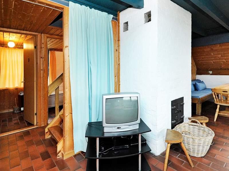Zusatzbild Nr. 02 von Ferienhaus No. 85076 in Lemvig