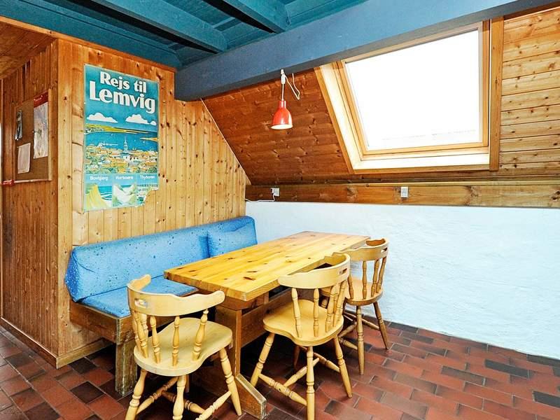 Zusatzbild Nr. 03 von Ferienhaus No. 85076 in Lemvig