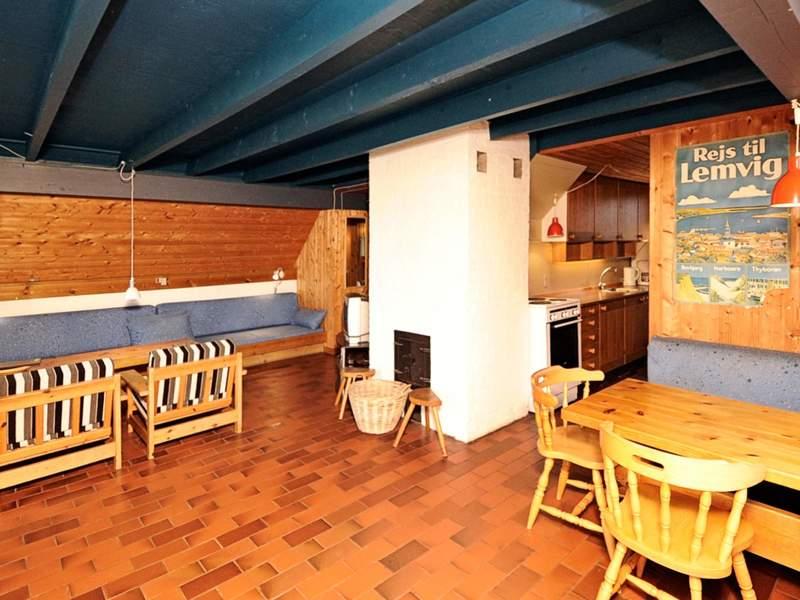 Zusatzbild Nr. 04 von Ferienhaus No. 85076 in Lemvig