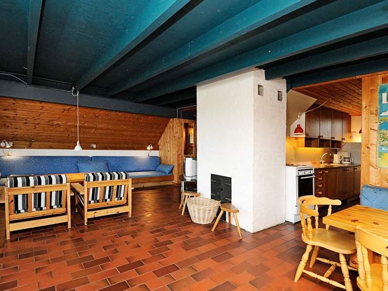 Zusatzbild Nr. 05 von Ferienhaus No. 85076 in Lemvig