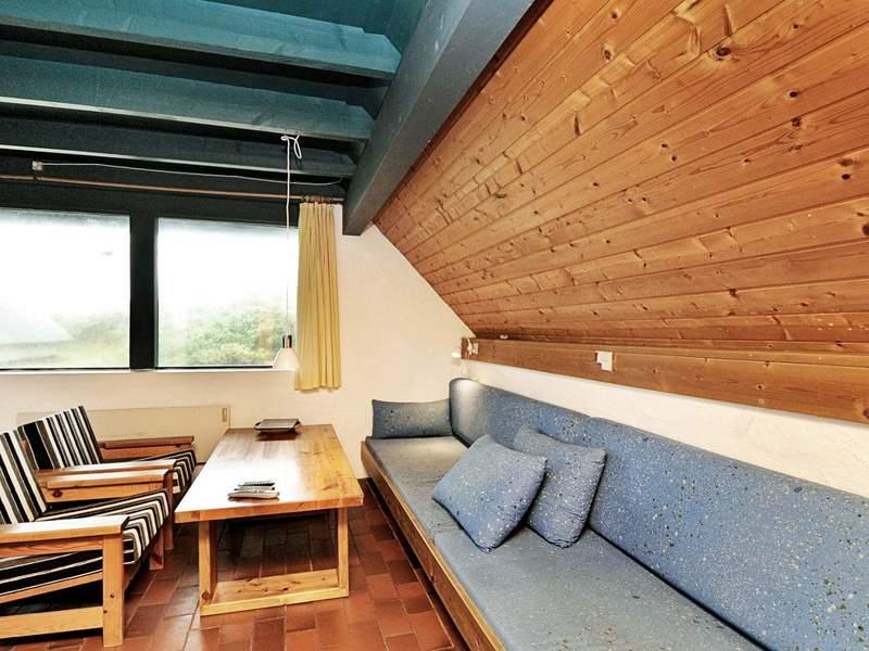 Zusatzbild Nr. 06 von Ferienhaus No. 85076 in Lemvig