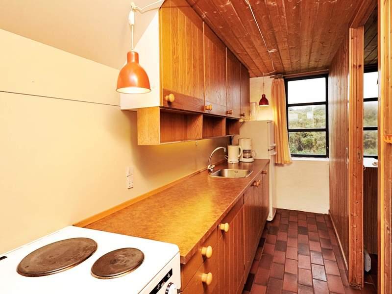 Zusatzbild Nr. 08 von Ferienhaus No. 85076 in Lemvig