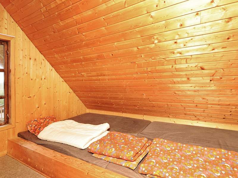 Zusatzbild Nr. 10 von Ferienhaus No. 85076 in Lemvig