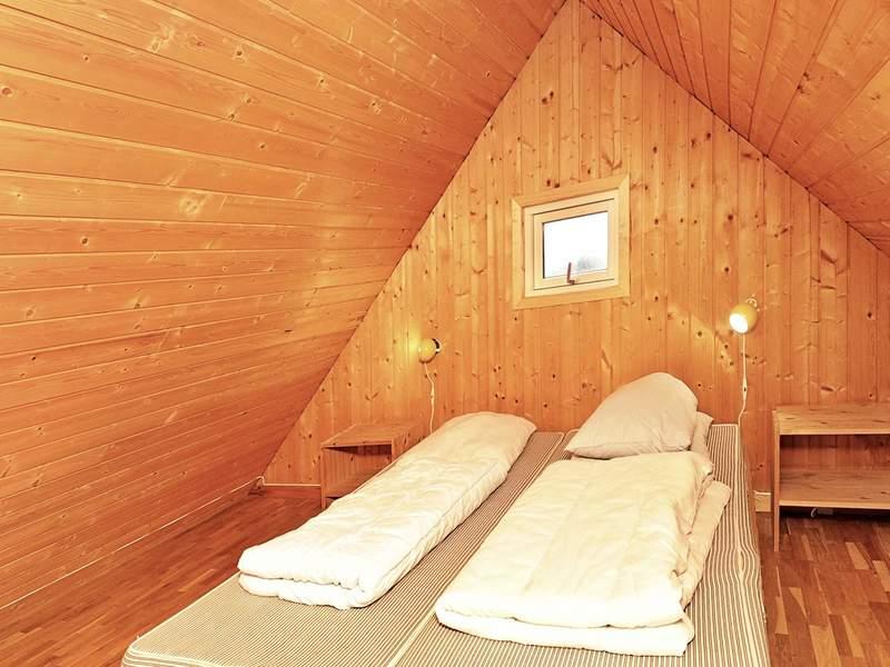 Zusatzbild Nr. 12 von Ferienhaus No. 85076 in Lemvig