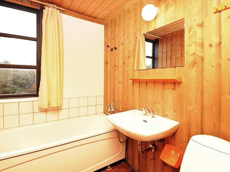 Zusatzbild Nr. 13 von Ferienhaus No. 85076 in Lemvig