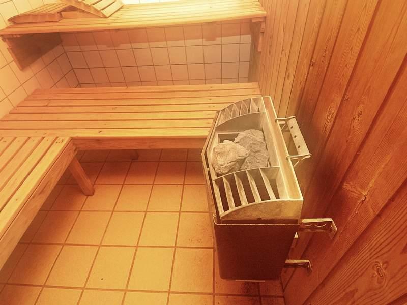Zusatzbild Nr. 14 von Ferienhaus No. 85076 in Lemvig
