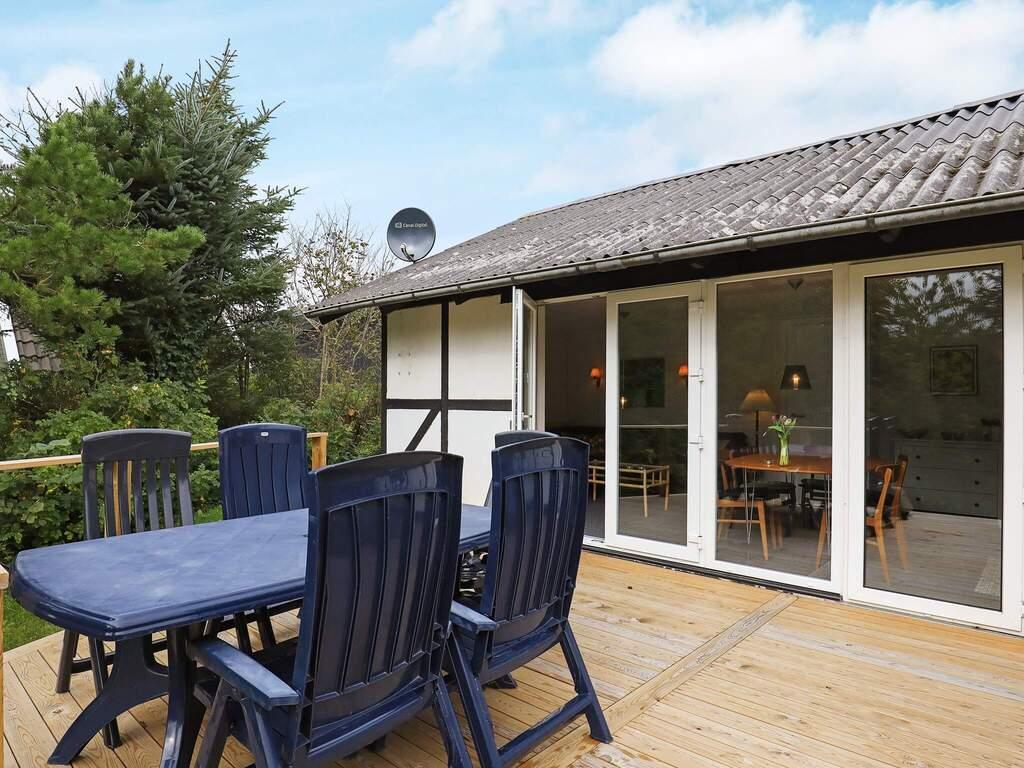 Zusatzbild Nr. 01 von Ferienhaus No. 85089 in Struer