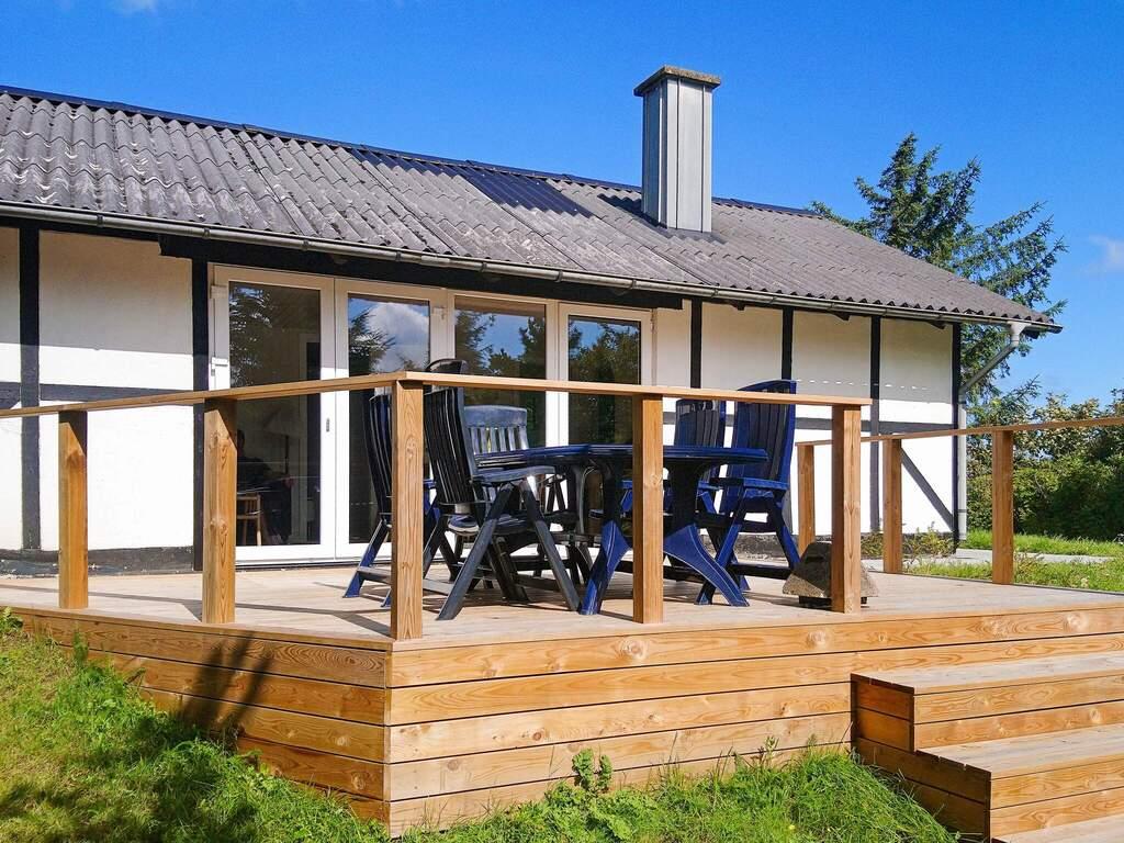 Zusatzbild Nr. 02 von Ferienhaus No. 85089 in Struer