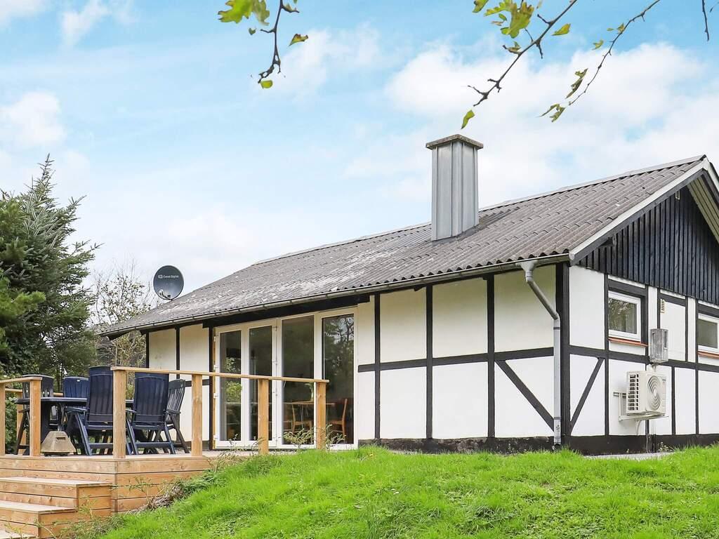 Zusatzbild Nr. 03 von Ferienhaus No. 85089 in Struer