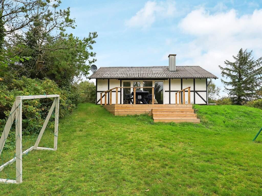 Zusatzbild Nr. 04 von Ferienhaus No. 85089 in Struer